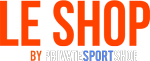 LE SHOP by privatesportshop.fr