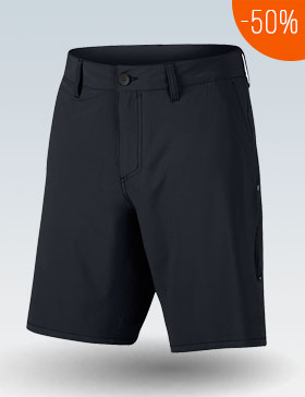 Short homme Icon Chino