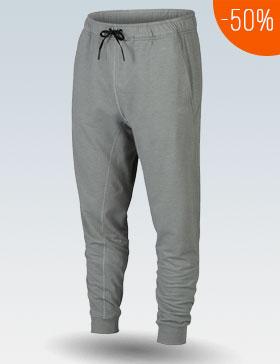 Pantalon homme Icon Fleece Athletic