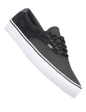 Chaussures UA Era 59 DX