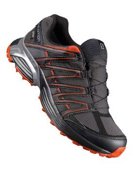 Chaussures homme XT Asama GTX