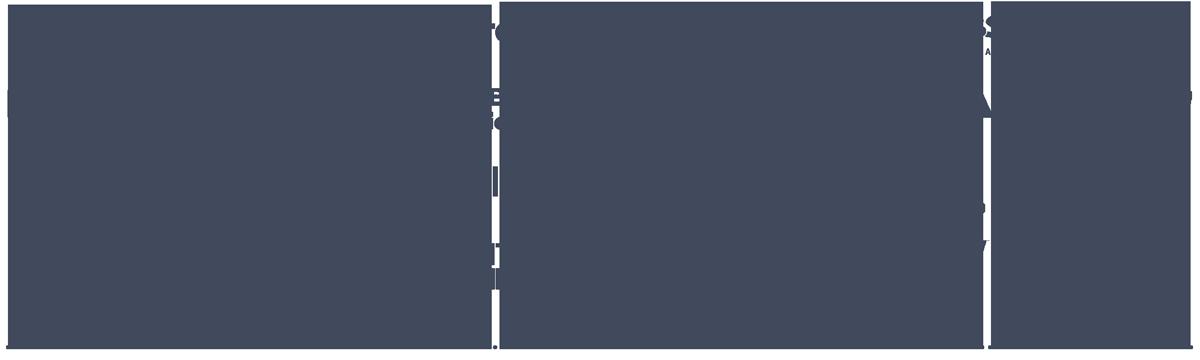 Black crows, Salomon, Atomic, Elan, ABS, BCA, Bataleon, Coreupt, Black diamond, Dynastar, Fatcan, Flow, Movement, Arva, Rossignol, Kastle, Odlo, Apo, Lange, Fischer, Switchback Bindings, Nitro, FT, Uvex