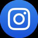 Suivez-nous Instagram
