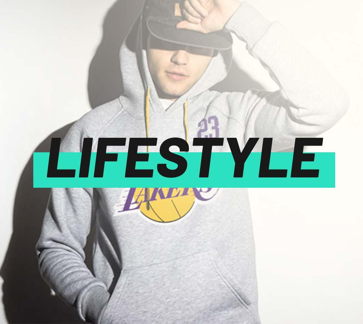 Univers Lifestyle